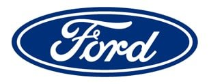 https://www.synergisticit.com/wp-content/uploads/2020/10/ford2.jpg