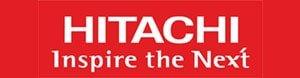https://www.synergisticit.com/wp-content/uploads/2021/03/Hitachi_logo_large.jpg